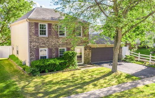 4921 Lichfield, Hoffman Estates, IL 60010