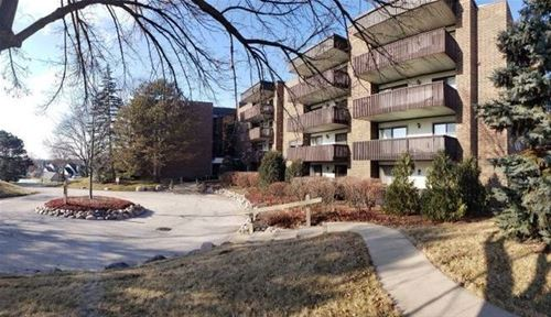 690 Chandler Unit 205, Gurnee, IL 60031