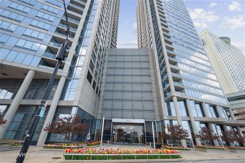 600 N Lake Shore Unit 1509, Chicago, IL 60611 Streeterville