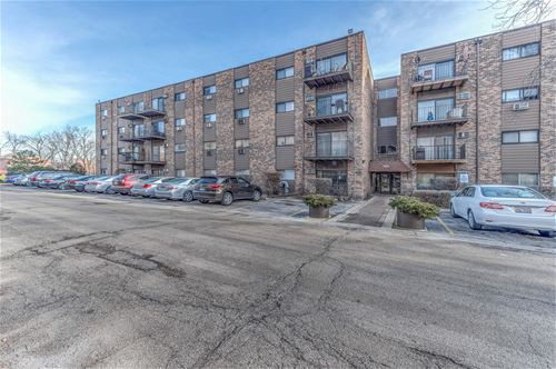 8894 Knight Unit 302, Des Plaines, IL 60016