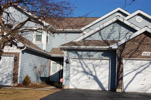 1622 Woodhaven, Mundelein, IL 60060