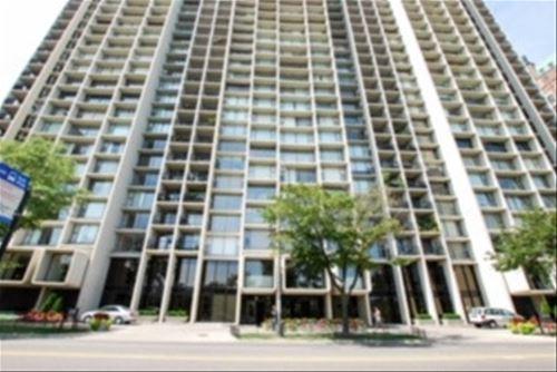 3200 N Lake Shore Unit 2905, Chicago, IL 60657 Lakeview