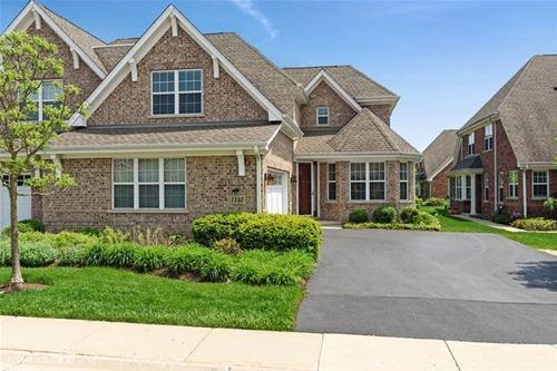 1143 Adams, Northbrook, IL 60062
