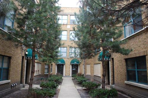 3150.5 W Wilson Unit 1S, Chicago, IL 60625 Albany Park