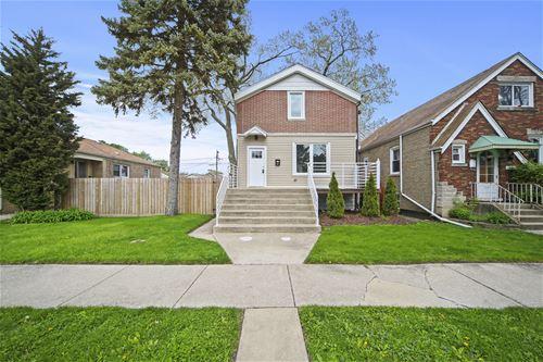 3631 Cuyler, Berwyn, IL 60402