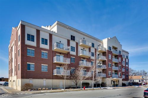 9440 S 51st Unit 410, Oak Lawn, IL 60453