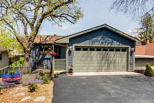 26839 N Oakdale, Mundelein, IL 60060