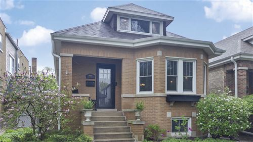 5655 N Moody, Chicago, IL 60646 Norwood Park