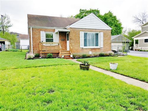 633 Chicago, Downers Grove, IL 60515