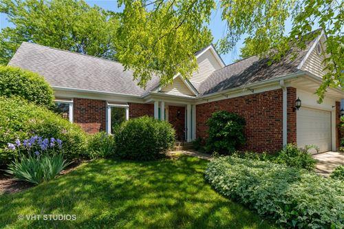 102 Adair, Vernon Hills, IL 60061