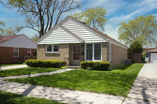 1116 Gardner, Westchester, IL 60154