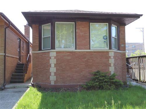 9320 S Yates, Chicago, IL 60617 Calumet Heights