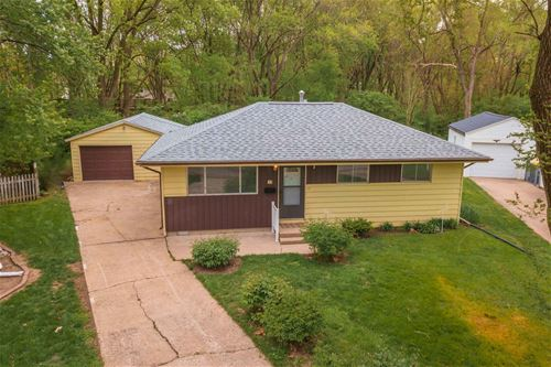 17 Norwood, Normal, IL 61761