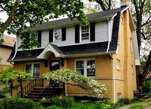 7339 W Ibsen, Chicago, IL 60631 Edison Park