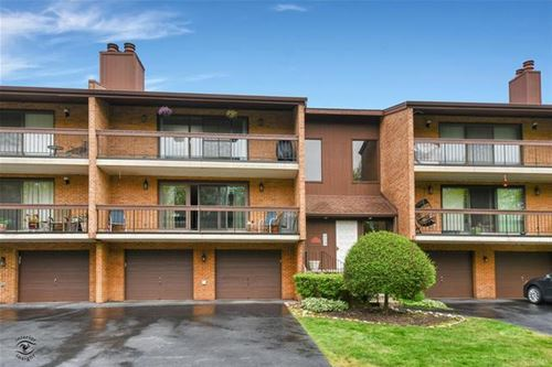 8150 W Brookside Unit 203-11, Palos Park, IL 60464
