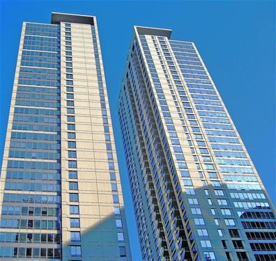 600 N Lake Shore Unit 4107, Chicago, IL 60611 Streeterville