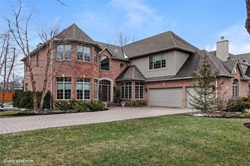 1322 Warrington, Deerfield, IL 60015