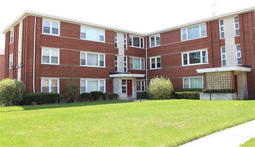 7944 S Pulaski Unit 305, Chicago, IL 60652 Scottsdale