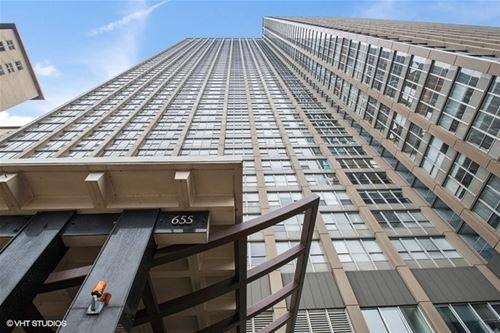 655 W Irving Park Unit 2012, Chicago, IL 60613