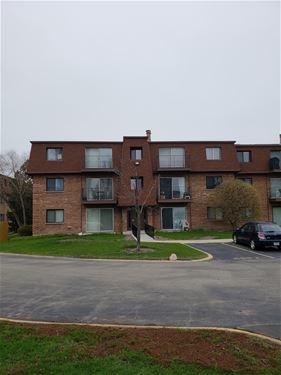 624 Cobblestone Unit E, Glenview, IL 60025