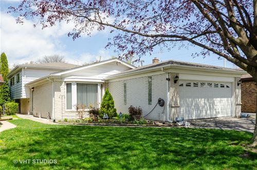 5250 Foster, Skokie, IL 60077