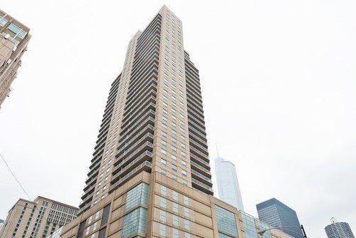 545 N Dearborn Unit 2604, Chicago, IL 60654 River North