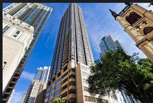 30 E Huron Unit 2706, Chicago, IL 60611 River North