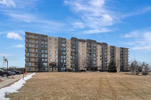 5400 Walnut Unit 111, Downers Grove, IL 60515