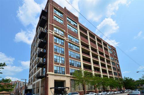 320 E 21st Unit 516, Chicago, IL 60616