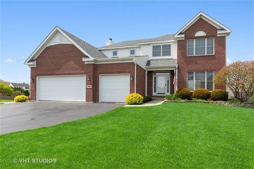 961 Woodland, Antioch, IL 60002