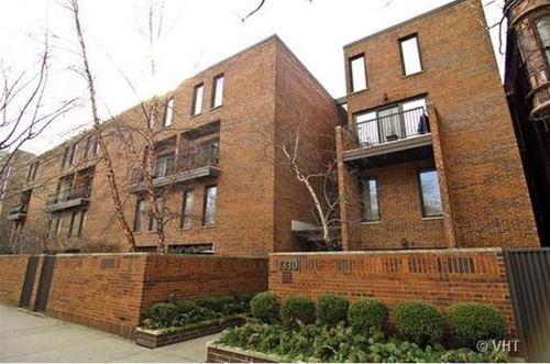 1330 N La Salle Unit 309, Chicago, IL 60610 Old Town