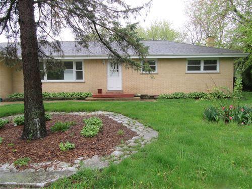 1711 Cherrywood, Lindenhurst, IL 60046