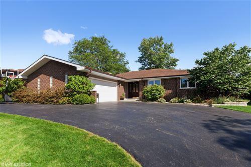 13439 W Pawnee, Homer Glen, IL 60491