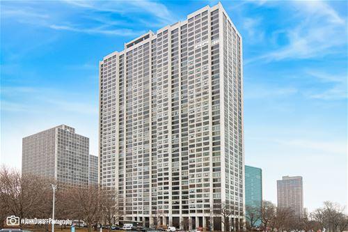 2800 N Lake Shore Unit 3201, Chicago, IL 60657 Lakeview