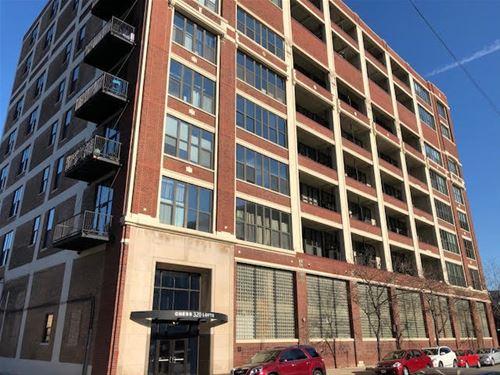 320 E 21st Unit 211, Chicago, IL 60616 South Loop
