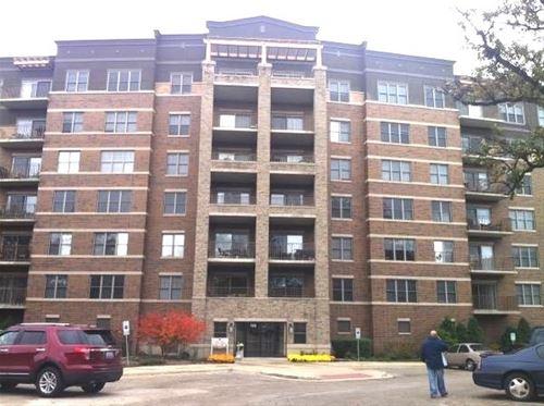 125 Lakeview Unit 704, Bloomingdale, IL 60108