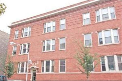 3109 N Sheffield Unit 2, Chicago, IL 60657 Lakeview