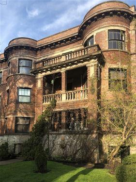 5502 S Hyde Park Unit 2, Chicago, IL 60637