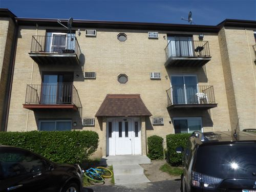 4214 Bonhill Unit 1A, Arlington Heights, IL 60004