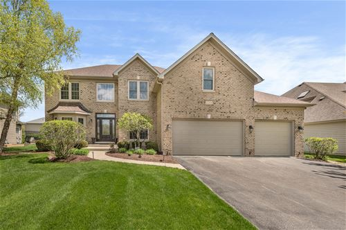 3508 Stackinghay, Naperville, IL 60564