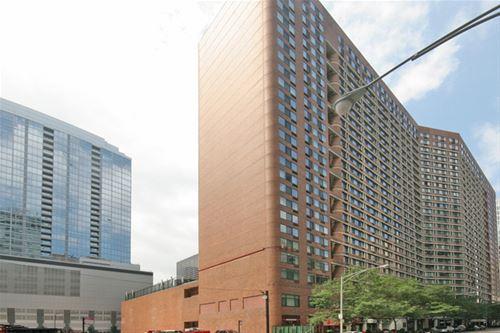 211 E Ohio Unit 505, Chicago, IL 60611 Streeterville