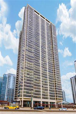 360 E Randolph Unit 2606, Chicago, IL 60601 New Eastside