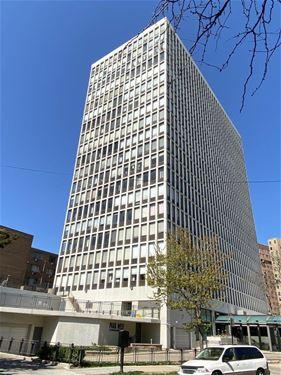 444 W Fullerton Unit 1310, Chicago, IL 60614 Lincoln Park