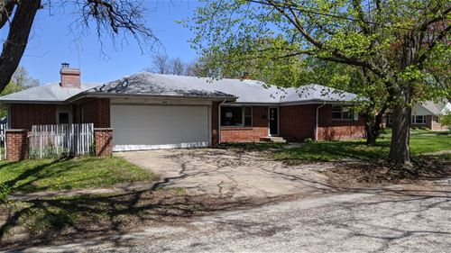 3216 Buckingham, Rockford, IL 61107