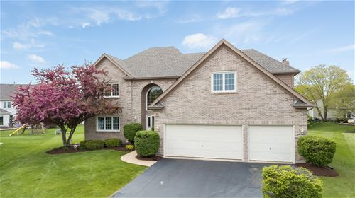 2907 Sibling, Naperville, IL 60564