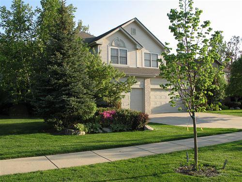 3261 Indian Creek, Buffalo Grove, IL 60089