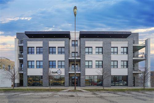1317 N Larrabee Unit 305, Chicago, IL 60610 Near North