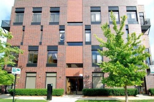 4003 N Wolcott Unit A, Chicago, IL 60613 Northcenter
