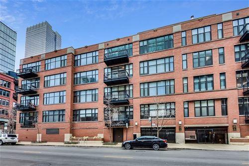 333 W Hubbard Unit 706, Chicago, IL 60654 River North