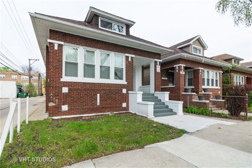 7915 S Paxton, Chicago, IL 60617 South Chicago